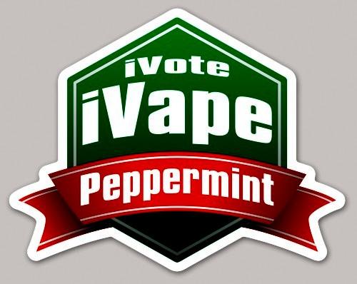 i-Votei-Vape.jpg