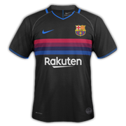 https://i.ibb.co/jkY0MsD/Barca-fantasy-ext8b.png