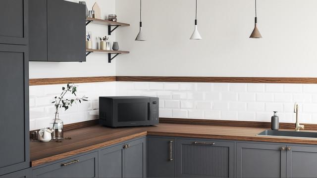 Samsung-Microwave-MW5000-T-1