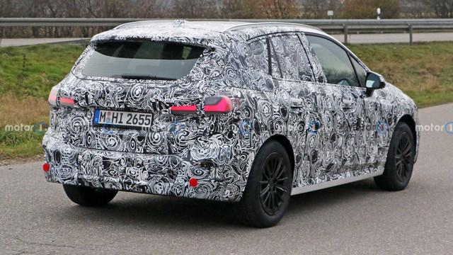 2021 - [BMW] Série 2 Active Tourer II - Page 4 8-C969-A9-B-091-B-4-FEB-A787-97741-F1-D81-F4