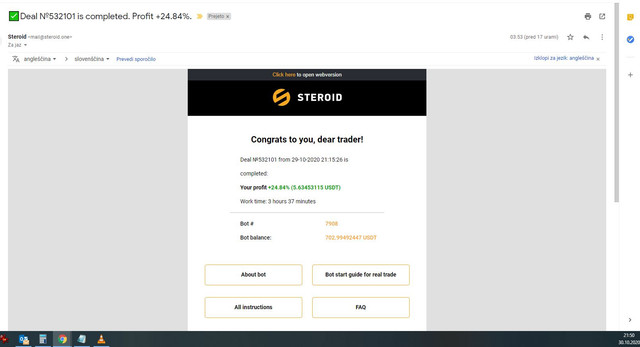 Steroid-completed-deal-30-10-2020.jpg