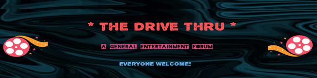 Free forum : Michael Jackson Ultimate Fan Base - Portal Rsz-bannermaker-17042021-112356