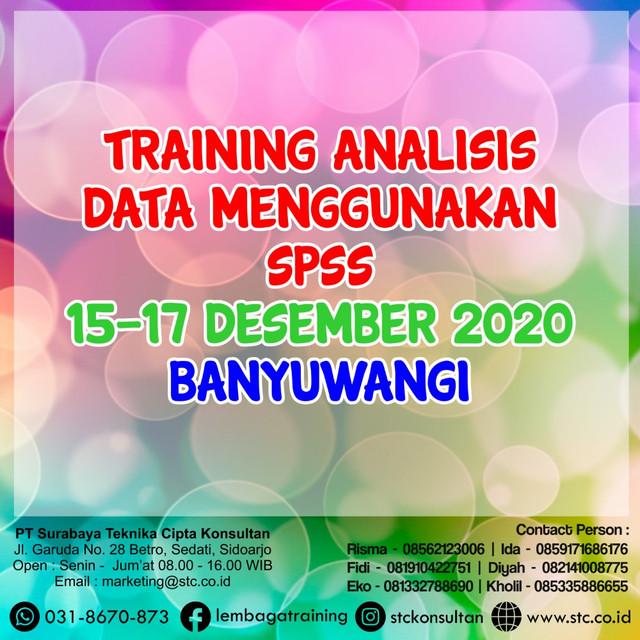 Jadwal-Desember-2020-146