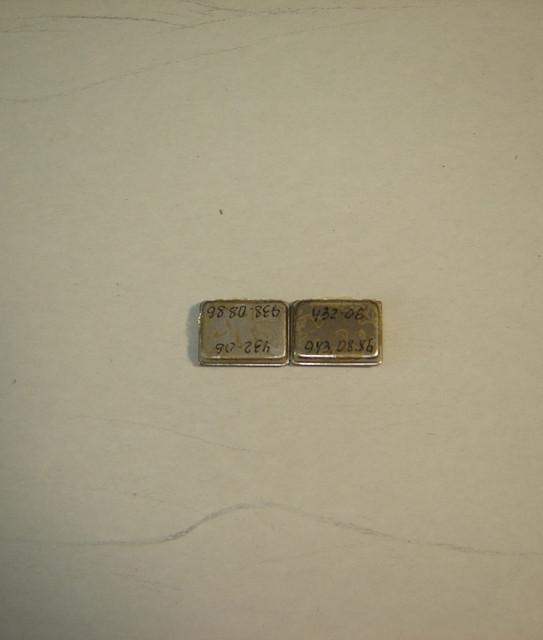 DSC02994-1