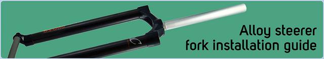 installatiom-guide-alloy-steerer-v2.png