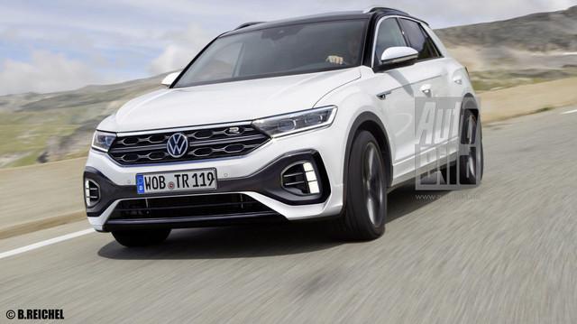2022 - [Volkswagen] T-Roc restylé  9-A10-B31-E-31-C9-48-F9-A43-D-10-E1-D5-FBCE0-D