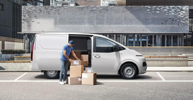 2021 - [Hyundai] Custo / Staria - Page 5 6-CE8-D221-937-A-4-C0-D-92-DE-B6-BC635335-BE
