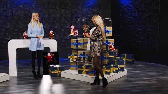 cap-Wer-twerkt-besser-Der-Weihnachtsmann-oder-Vivien-Konca-Bei-PEARL-TV-Oktober-2019-4-K-UHD-00-28-45-15