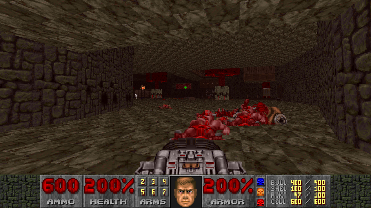 Screenshot-Doom-20210410-083936.png
