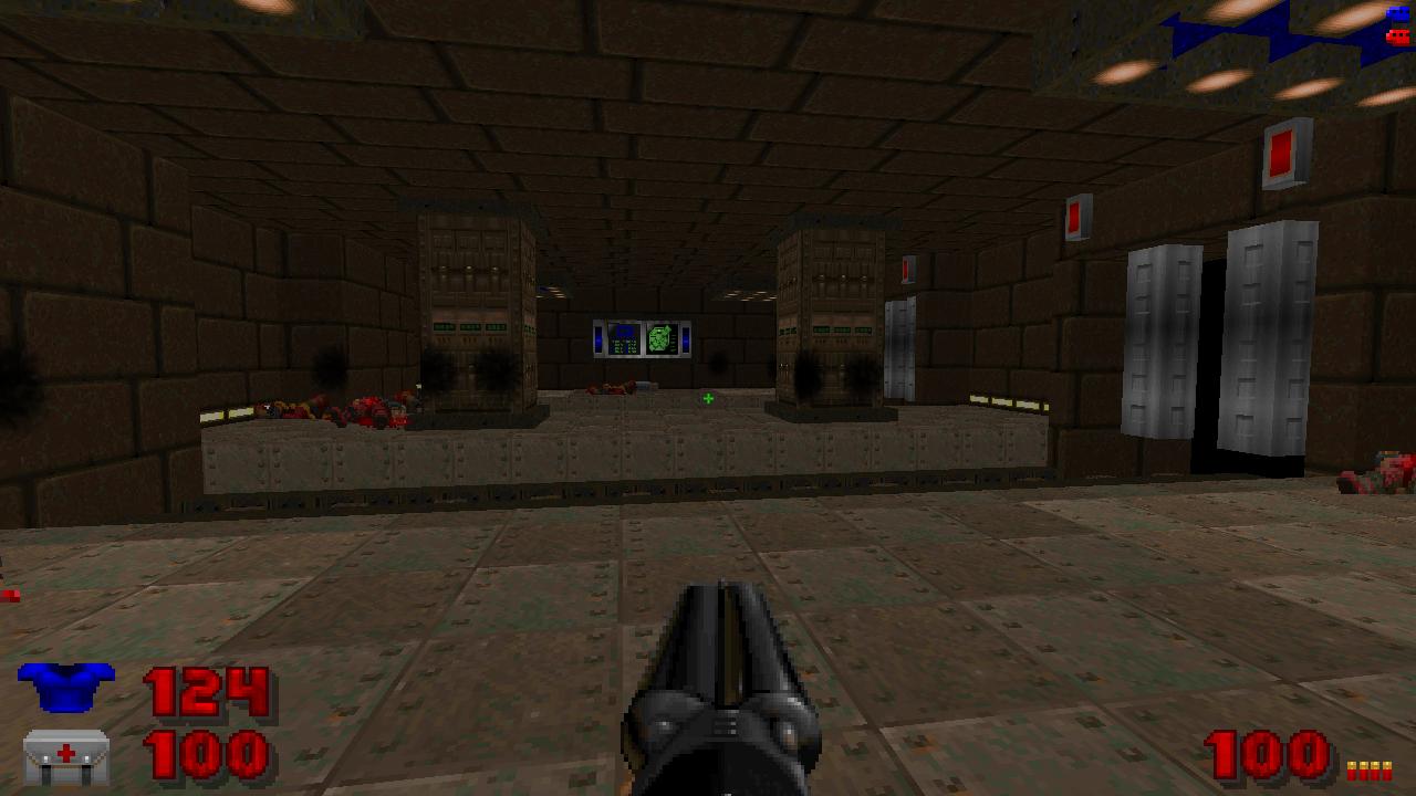 Screenshot-Doom-20210303-220156.png