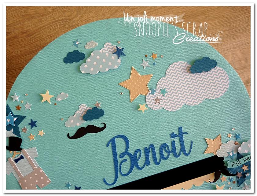 unjolimoment-com-urne-Benoit-17