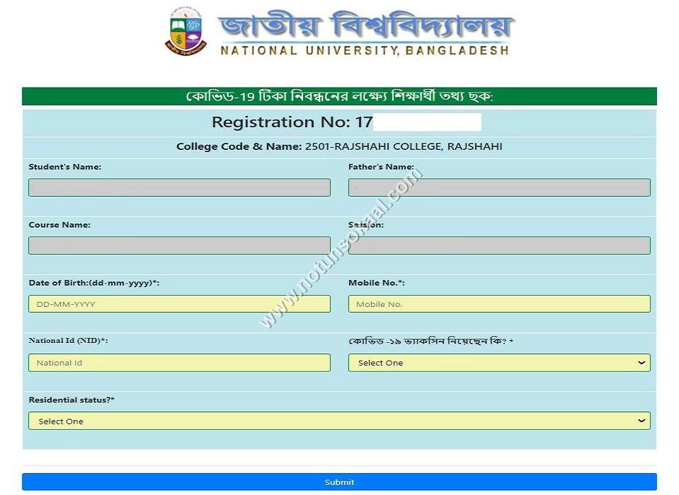 nu-covid-vaccine-registration-bd