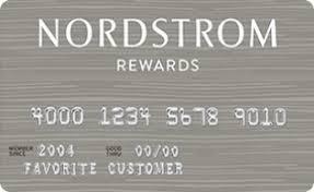 Nordstrom | CL $1,500