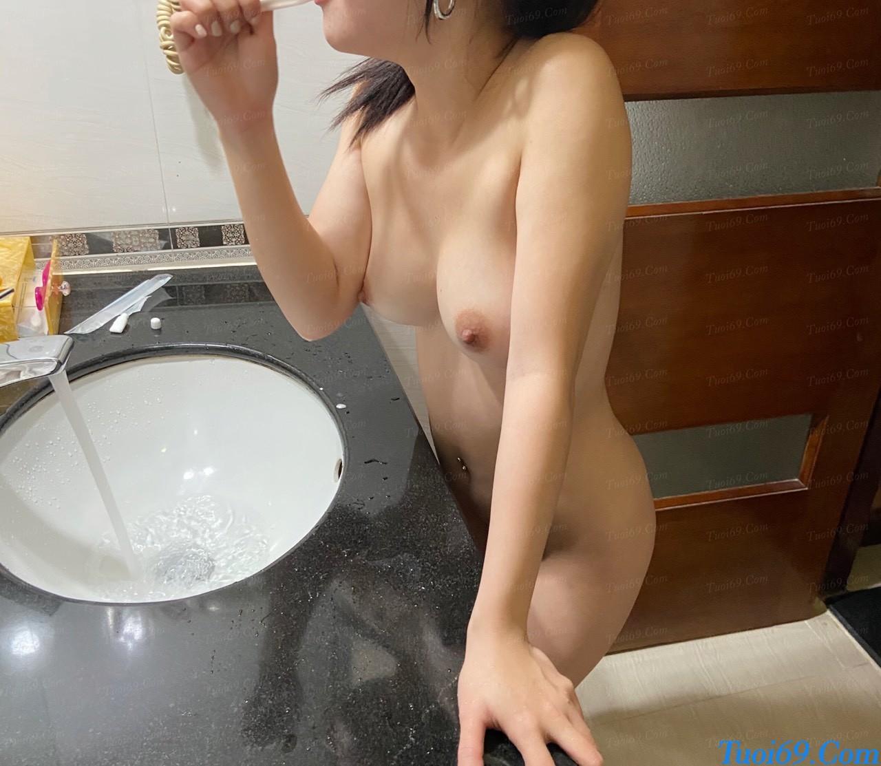 tuoi69com-review-em-gai-goi-hae-ri-thien-than-xinh-dep-quyen-ru-nhu-jav-star-9