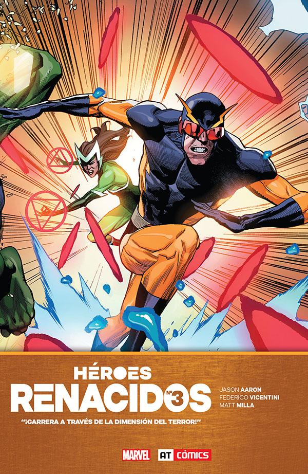 th-Heroes-Reborn-2021-03-of-07-000.jpg