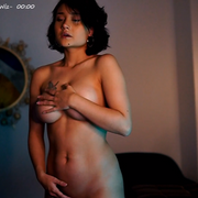 Screenshot-9124