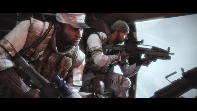 Battlefield-Bad-Company-2-08-03-2020-02-13-06