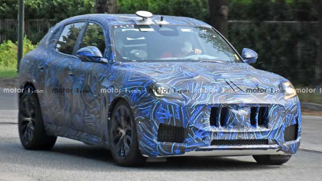 2021 - [Maserati] Grecale  - Page 4 9640186-D-082-B-4477-9039-4-A91-C0878-B1-E