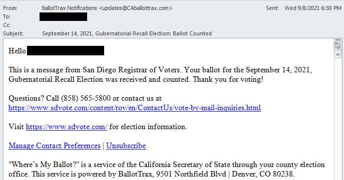 ballotconfirm.jpg