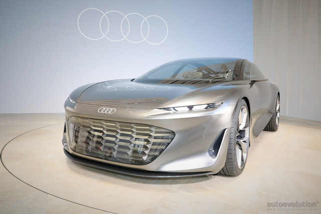 2021 - [Audi] Grand Sphere  - Page 2 A8-F8-BD97-C247-41-A5-9472-AADE5-D9-A8758