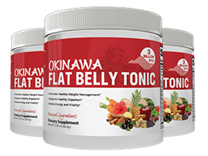 okinawa-flat-belly-tonic