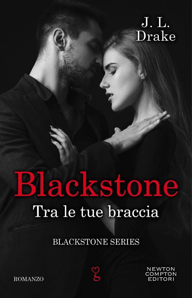 blackstone-jl-drake-jl-drake