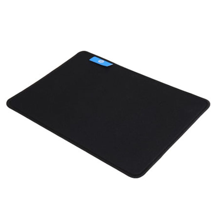 MOUSEPAD HP 3524