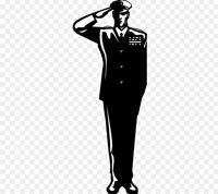 https://i.ibb.co/jrJQ7RW/kisspng-salute-soldier-computer-icons-military-veteran-military-salute-5b0dd3b5dda863-47362686152763.jpg