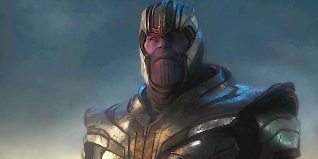 Thanos-5