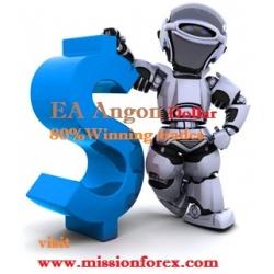 EA-Angon-250x250
