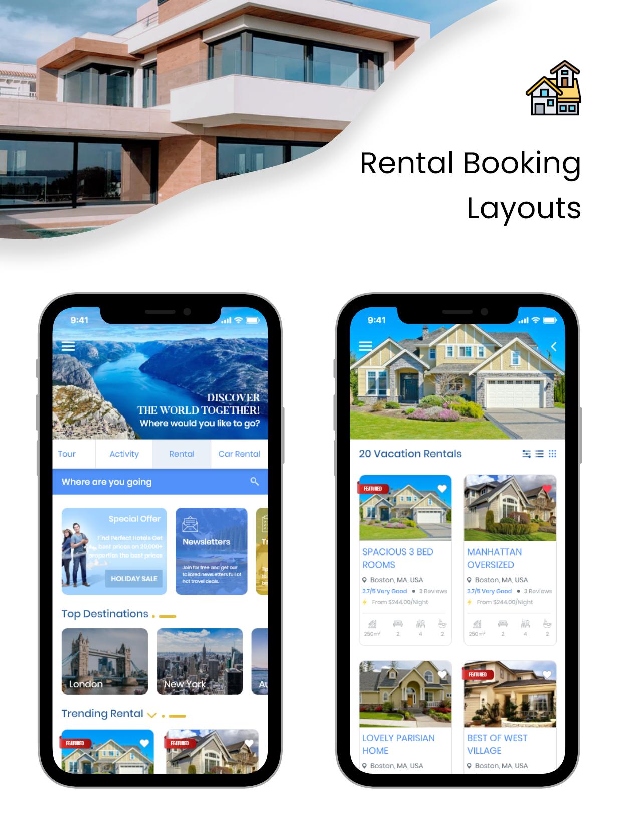 travelx-tours-app-4