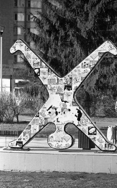 X700-Silvermax-310.jpg