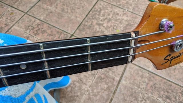 Squier P-Bass, Korea 1994 - Página 2 IMG-20210428-140002
