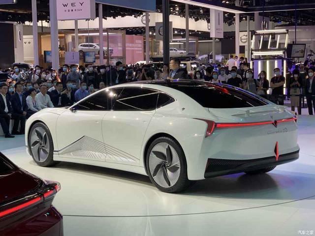 2020 - [Chine] Salon de l'auto de Pékin  355106-EB-AC5-B-4-D75-B5-FE-4-BEE24-F2-B014