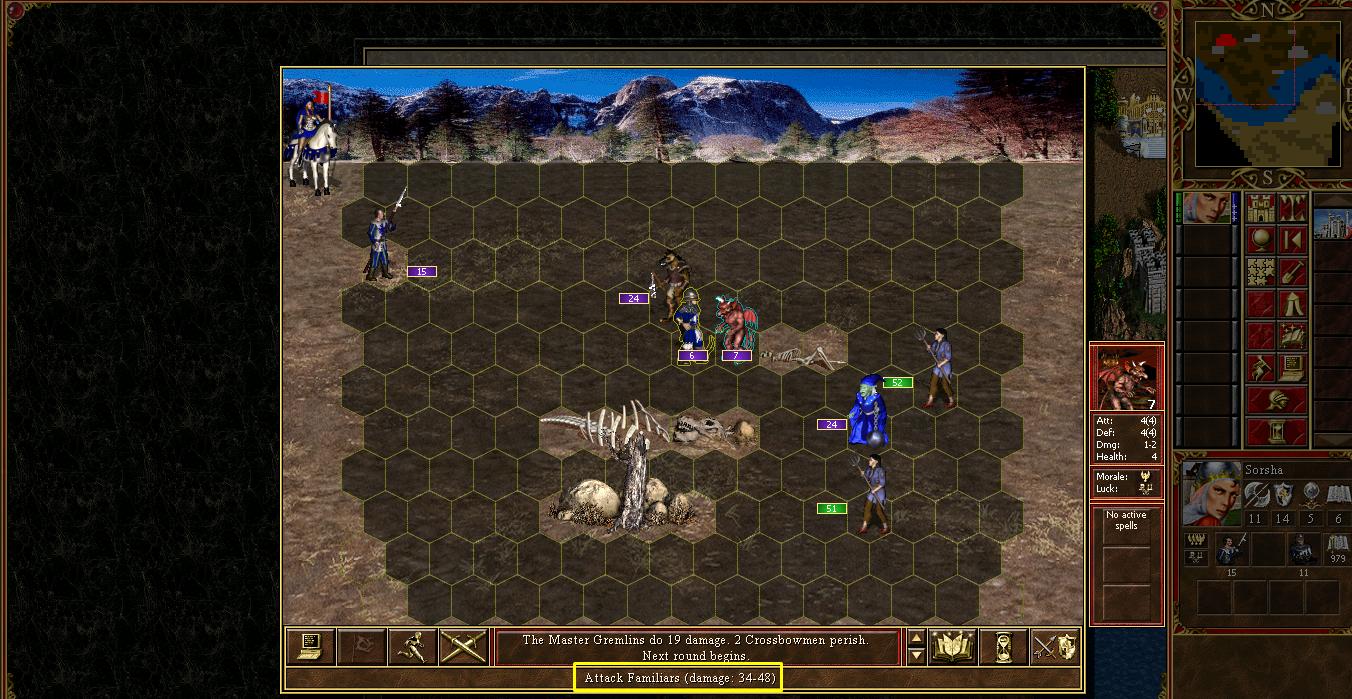 Image: Screenshot-2.png