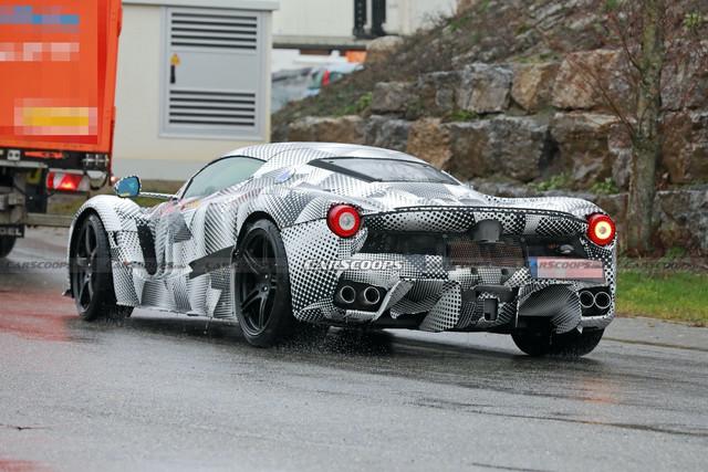 2023 - [Ferrari] LaFerrari II 8-E647-D12-AFA3-41-B2-8-F15-8-D11-F44-B7-A28