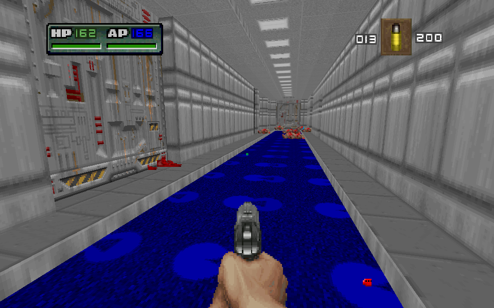 Screenshot-Doom-20201122-020906.png