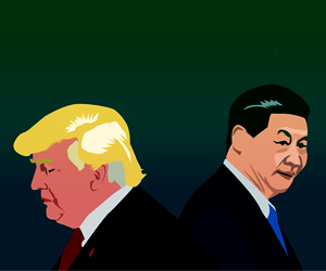 Economic-News-Does-China-Pay-For-US-Recent-Imposed-Tariff-Profitix-News