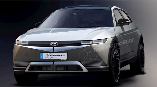 2021 - [Hyundai] Ioniq 5 - Page 3 D866-AE3-E-4314-4-BC7-873-C-F1-BFC61-BEFF6