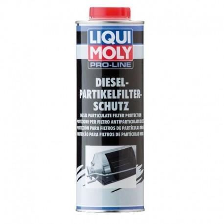 liqui-moly-pro-line-proteccion-filtro-particulas-diesel