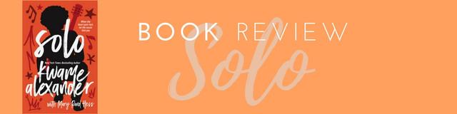 2 Book Review.jpg