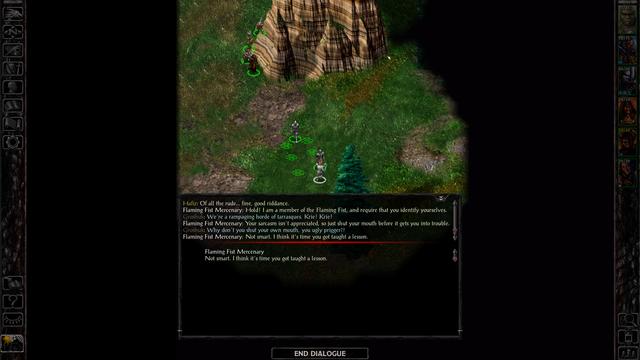 Base-Profile-Screenshot-2020-05-03-21-07-03-18.png