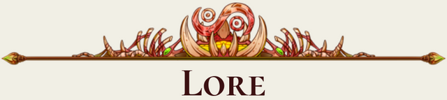Lore.png