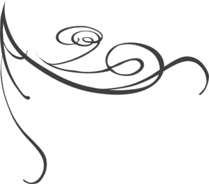 image776.png