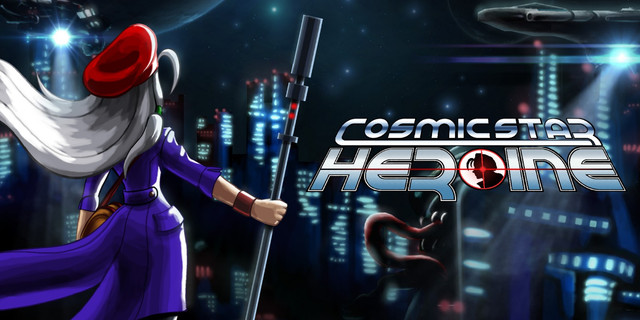 H2x1-NSwitch-DS-Cosmic-Star-Heroine-image1600w.jpg