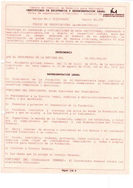 3-Y-4-ACTA-CONSTITUCION-Y-CERTIFICADO-DE-EXISTENCIA-9
