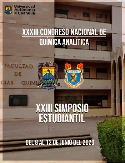 XXIII-Simposio-Estudiantil-2020-1