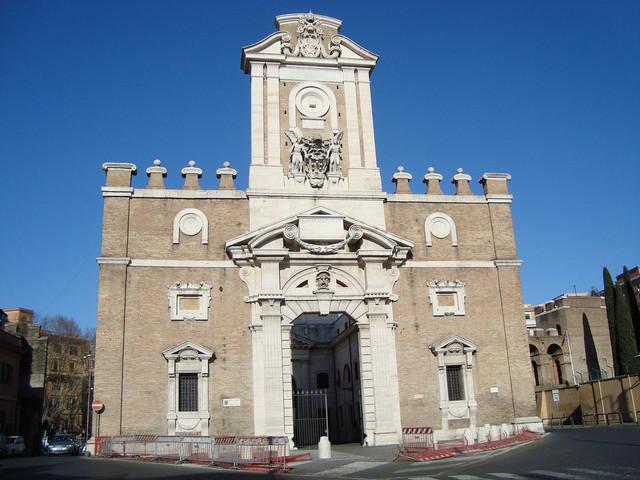 Michelangelo-Porta-Pia.jpg