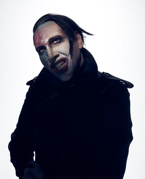 "Marilyn Manson >> álbum ""We Are Chaos"" - Página 4 IMG-20200901-WA0057"