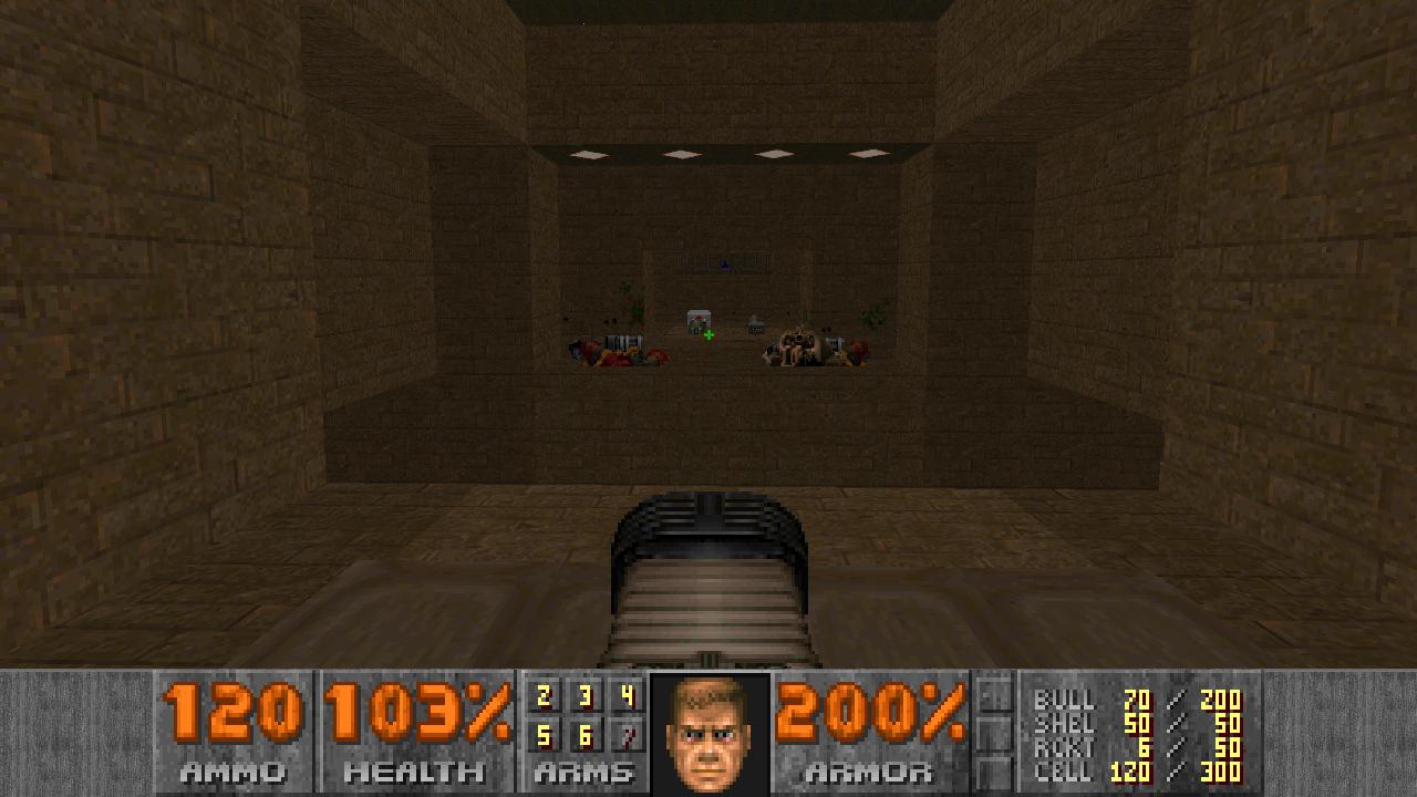 Screenshot-Doom-20210214-165611.png